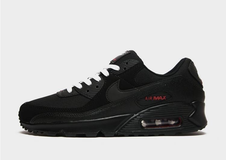 Nike Air Max 90 Miehet