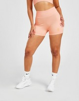 Gym King Seamless Formation Shorts