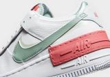 Nike Air Force 1 Shadow Dames