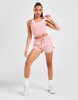 Pink Soda Sport Slim Tank Top