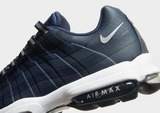 Nike Air Max 95 Ultra Heren