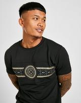 Supply & Demand Distribute T-Shirt