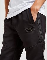 Supply & Demand Makin Track Pants