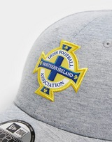 New Era Northern Ireland 9FORTY Cap