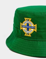 New Era Northern Ireland FA Bucket Hat