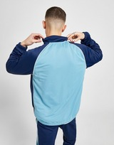 Nike Griffin Poly Track Top