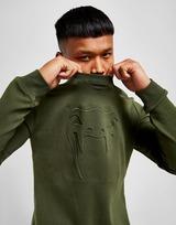 Venum Classic Sweatshirt