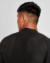 Venum G-Fit Rash Guard Long Sleeve Top
