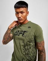 Venum UFC Fight Week Tech T-Shirt