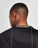 Venum UFC Fight Night Pro T-Shirt