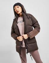 Supply & Demand Padded Mid Jacket