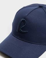 Rewired Love Island Classic Baseball Cap