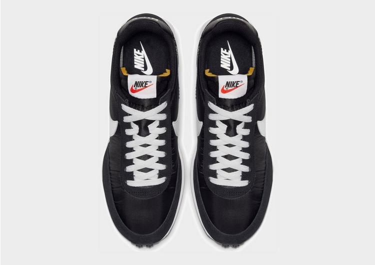 Nike Nike รองเท้าผู้ชาย Air Tailwind 79 OG