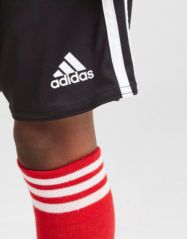 adidas Sheffield United FC 2020/21 Home Kit Children