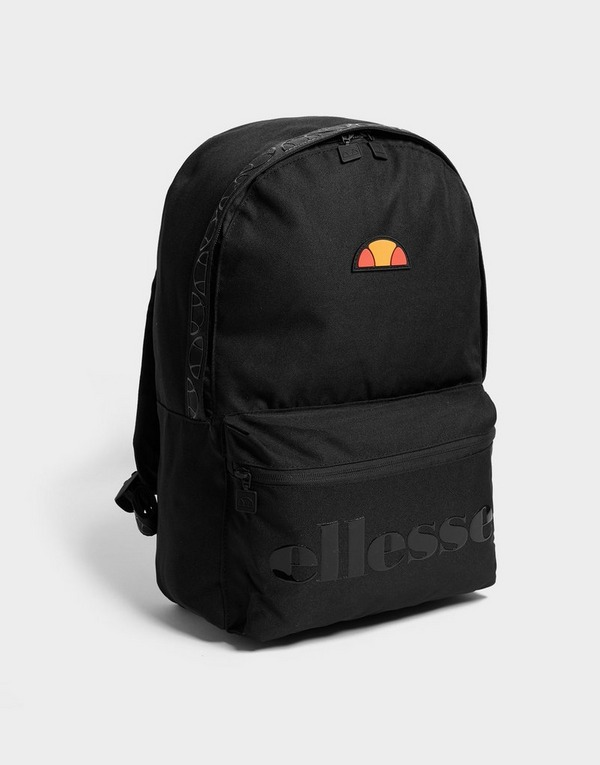 Ellesse Nelio Backpack