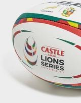 Gilbert British & Irish Lions Official Match Rugby Ball