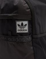 adidas Originals ID96 Backpack