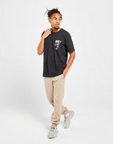adidas Originals Back Graphic T-Shirt