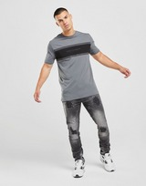 Supply & Demand Shredder Jeans