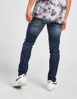Supply & Demand Slumber Jeans