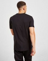 Supply & Demand Royal Thorn T-Shirt