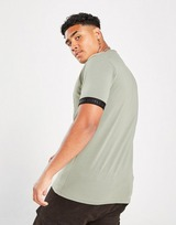Supply & Demand Valley T-Shirt