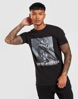 Supply & Demand Biggie Crown T-Shirt