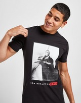 Supply & Demand Biggie T-Shirt