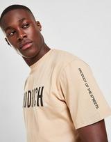 Hoodrich Akira T-Shirt