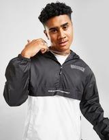 Hoodrich Lapse Windrunner Jacket