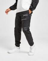 Hoodrich Lapse Woven Cargo Pants