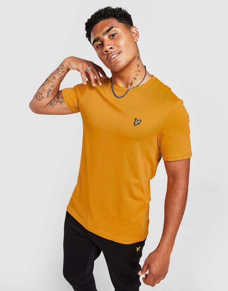 Lyle & Scott Core T-Shirt