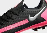 Nike Phantom GT Academy AG Football Boots Junior