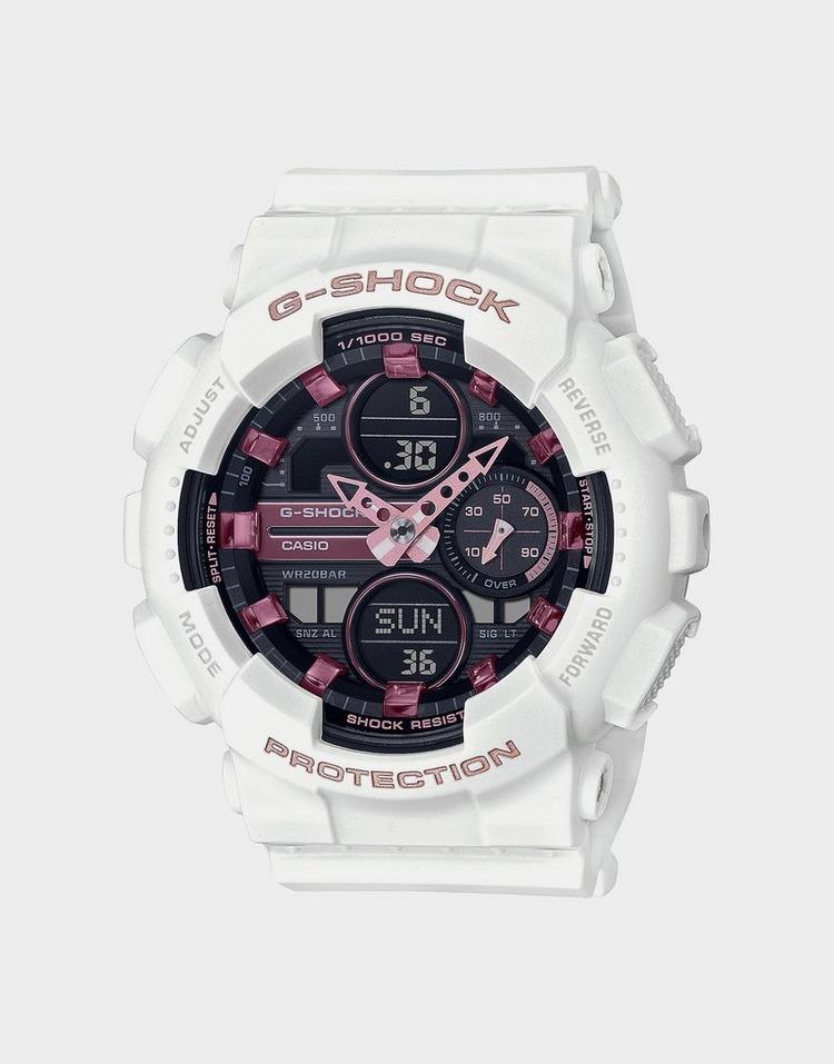 Casio G-Shock 140 Watch