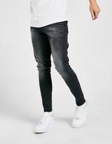 Brave Soul Core Skinny Jeans