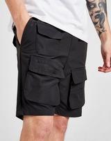 Brave Soul Multi Pocket Combat Shorts