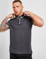 Brave Soul Core Tip Polo Shirt