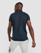 Brave Soul Pocket Polo Shirt