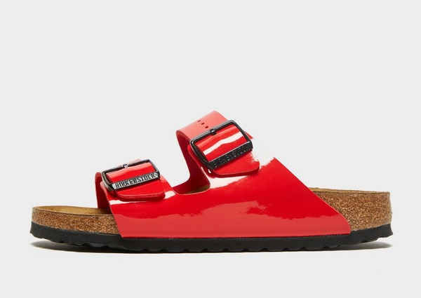 Birkenstock Arizona Sandals Women's