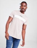 McKenzie Rexford T-Shirt