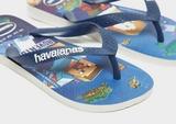 Havaianas Minecraft Sandals Children