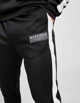 McKenzie Invigorate Poly 1/4 Zip Tracksuit