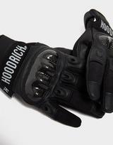 Hoodrich OG Tactical Gloves