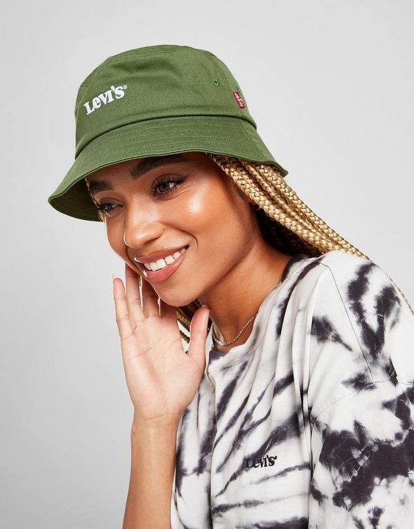 Levis Bucket Hat