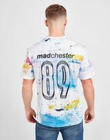 Puma Manchester City Madchester Graphic Shirt