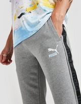 Puma Manchester City Madchester Graphic Joggers