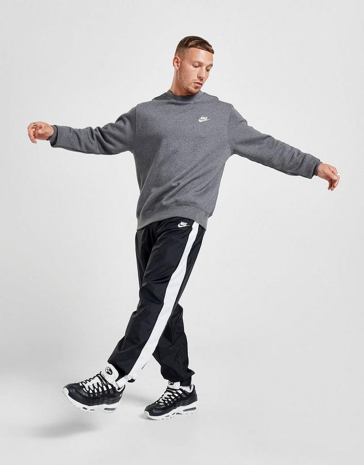 Nike Hoxton Woven Track Pants