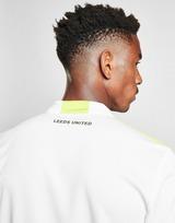 adidas Leeds United FC 2021/22 Home Shirt