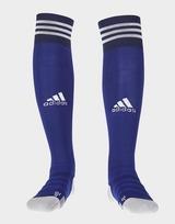 adidas Leeds United FC 2021/22 Away Socks