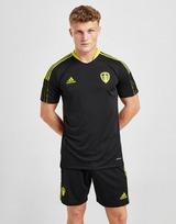 adidas Leeds United FC Training Shorts